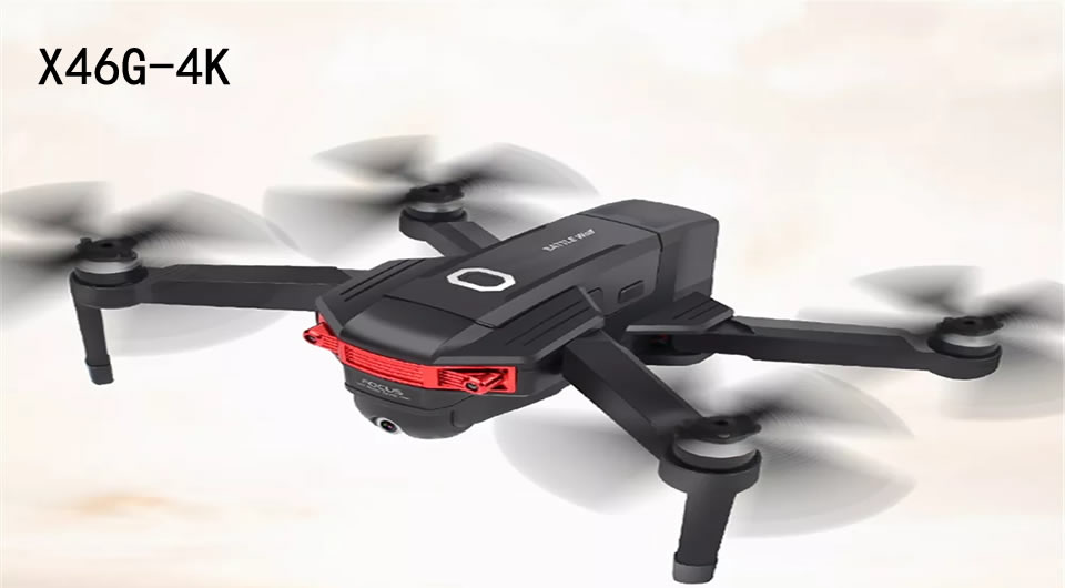 x46g-4k-rc-quadcopter-rtf