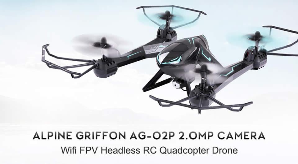 alpine-griffon-ag-02p-rc-quadcopter