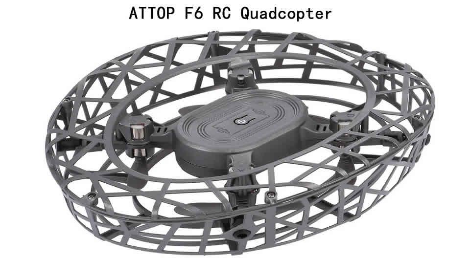 attop-f6-rc-quadcopter