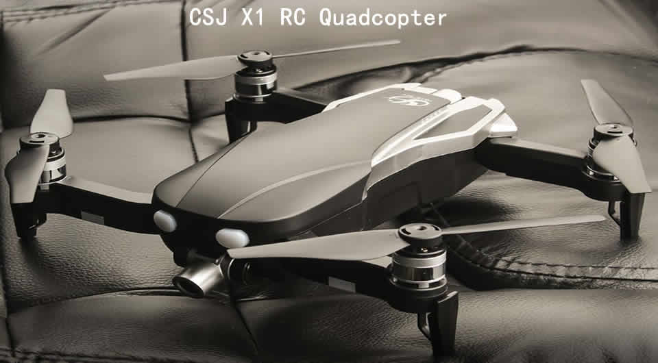 csj-x1-rc-quadcopter