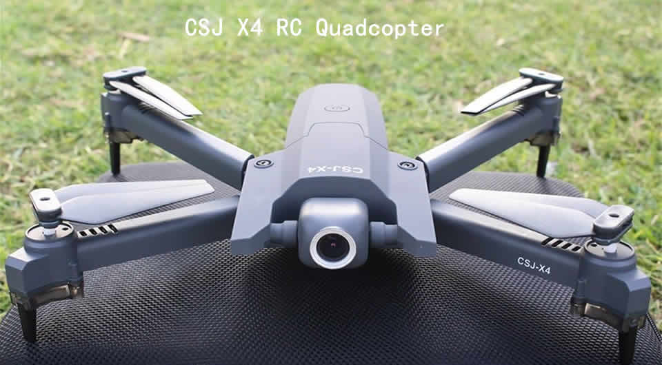 csj-x4-rc-quadcopter