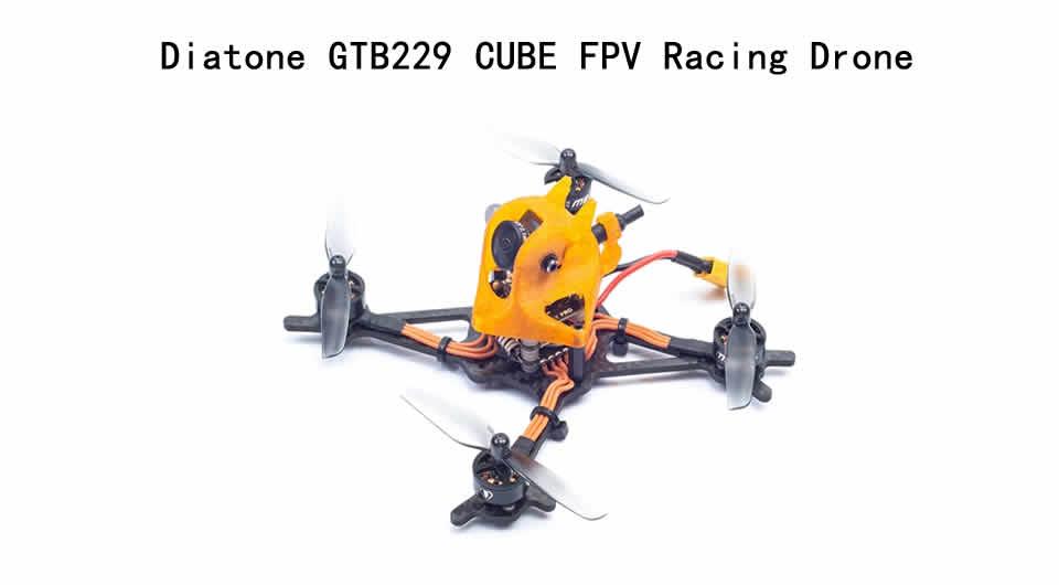 diatone-gtb229-cube-fpv-racing-drone