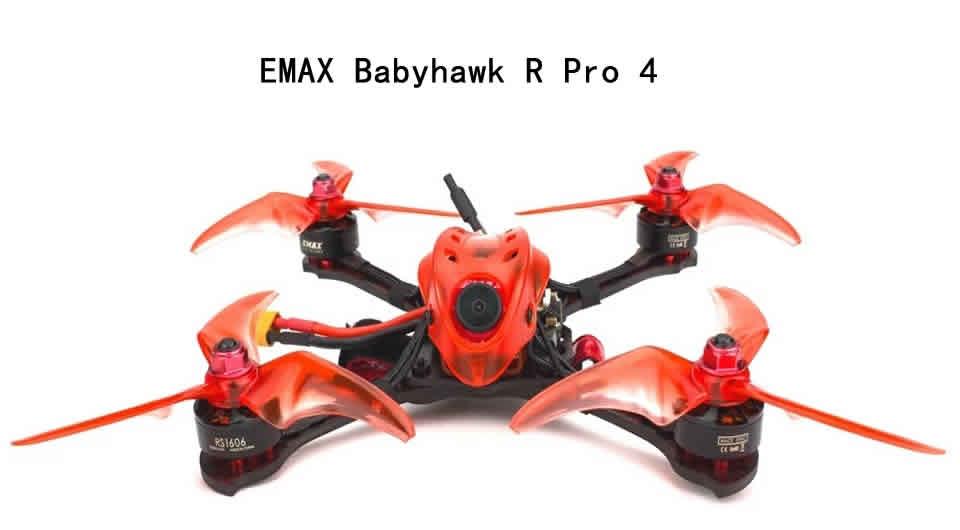 emax-babyhawk-r-pro-4-fpv-racing-drone