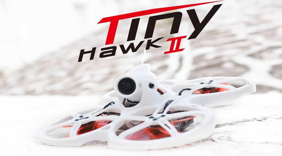 emax-tinyhawk-ii-fpv-racing-drone