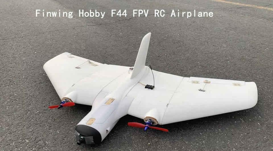 finwing-hobby-f44-fpv-rc-airplane