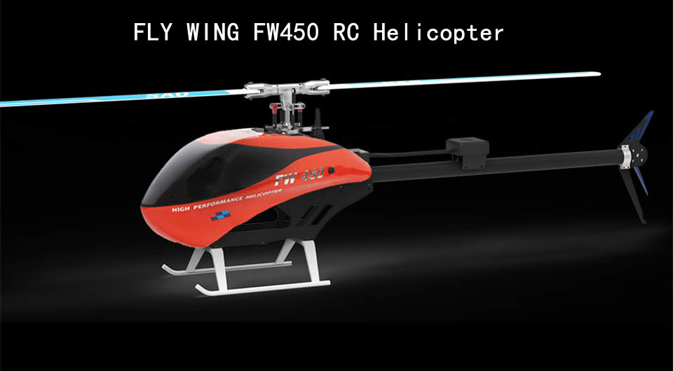 fly-wing-fw450-rc-helicopter-rtf