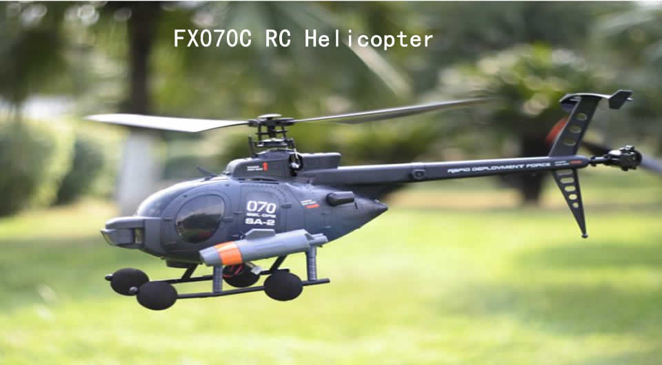 fx070c-rc-helicopter