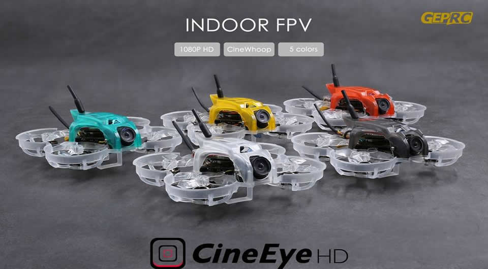 geprc-cineeye-hd-fpv-racing-drone