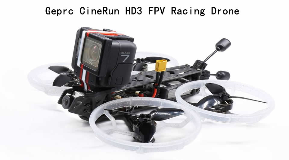 geprc-cinerun-hd3-fpv-racing-drone