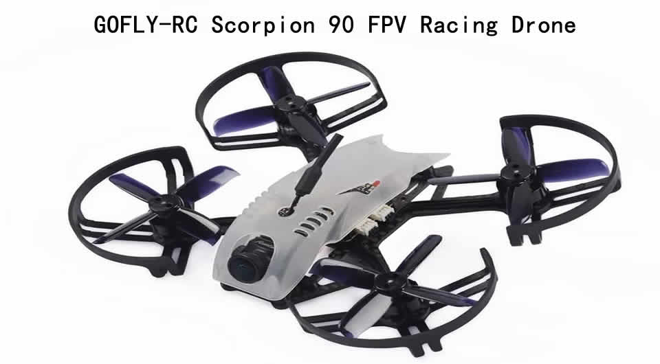 gofly-rc-scorpion-90-fpv-racing-drone