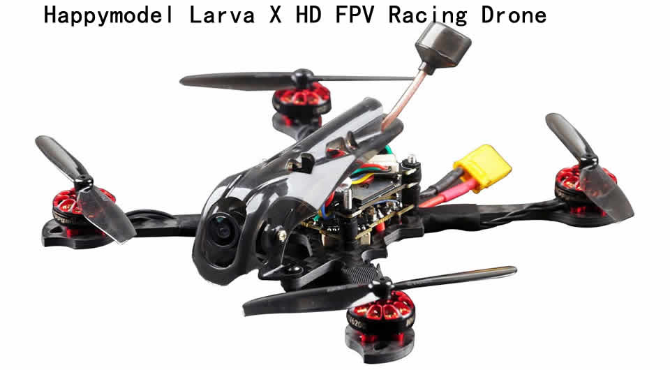 happymodel-larva-x-hd-fpv-racing-drone