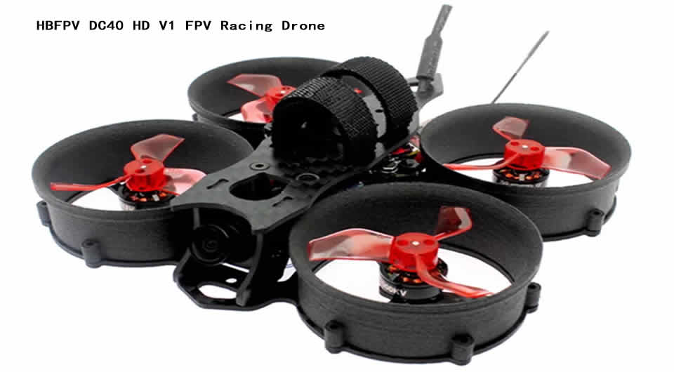 hbfpv-dc40-hd-v1-fpv-racing-drone