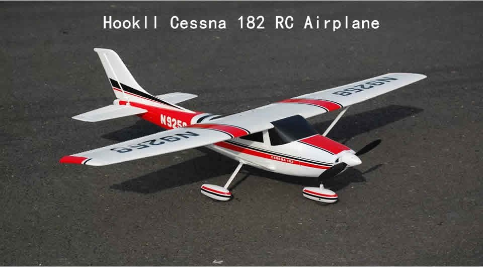 hookll-cessna-182-rc-airplane