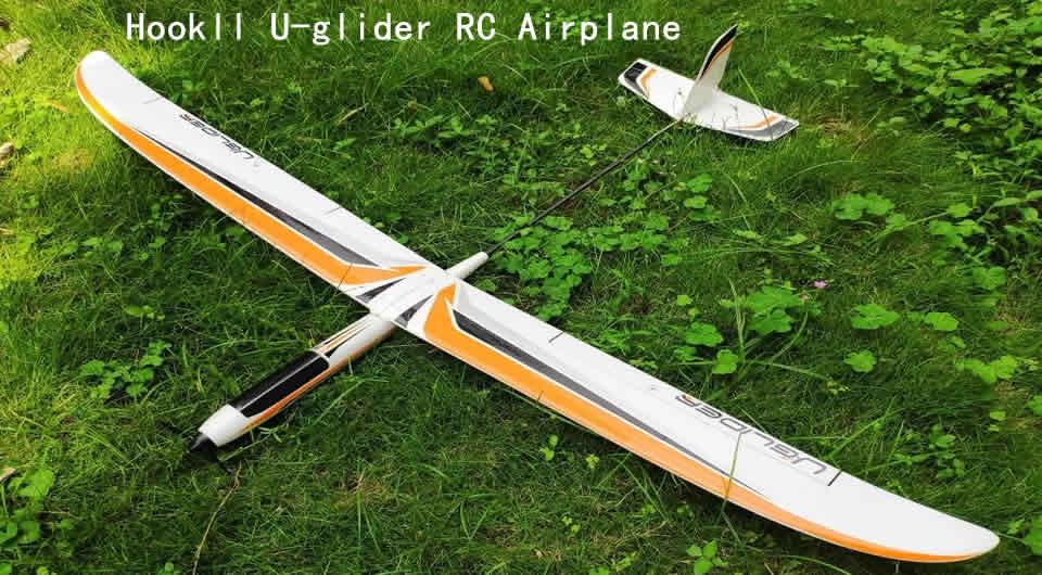 hookll-u-glider-rc-airplane