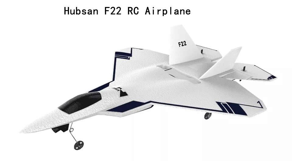 hubsan-f22-rc-airplane