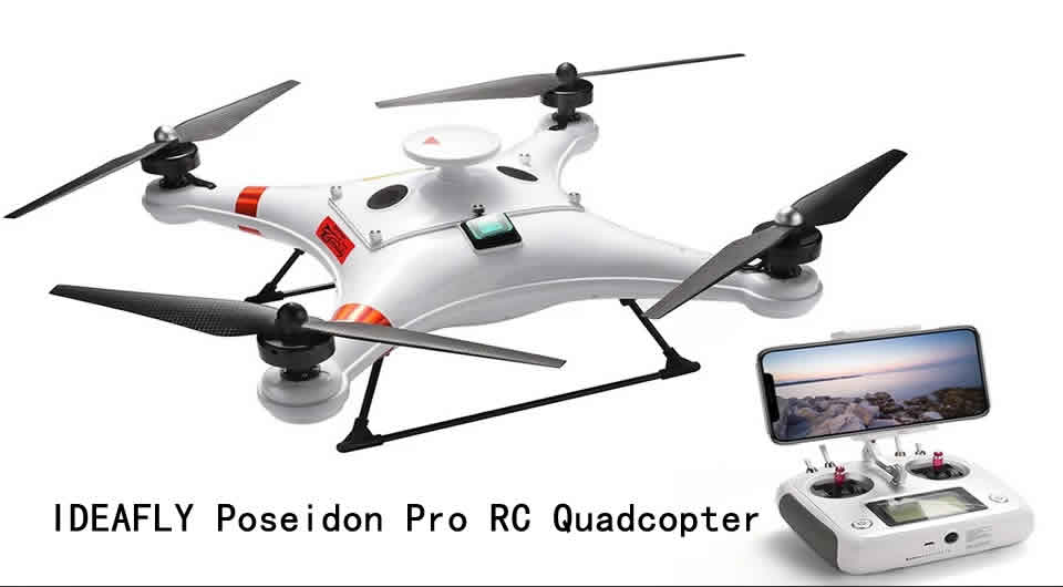 ideafly-poseidon-pro-rc-quadcopter