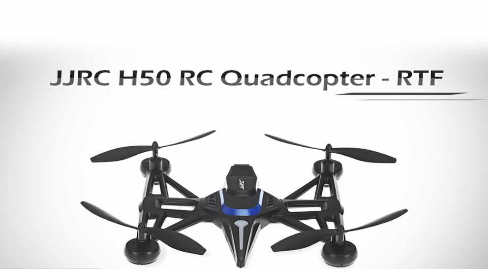 jjrc-h50-rc-quadrocopter-black