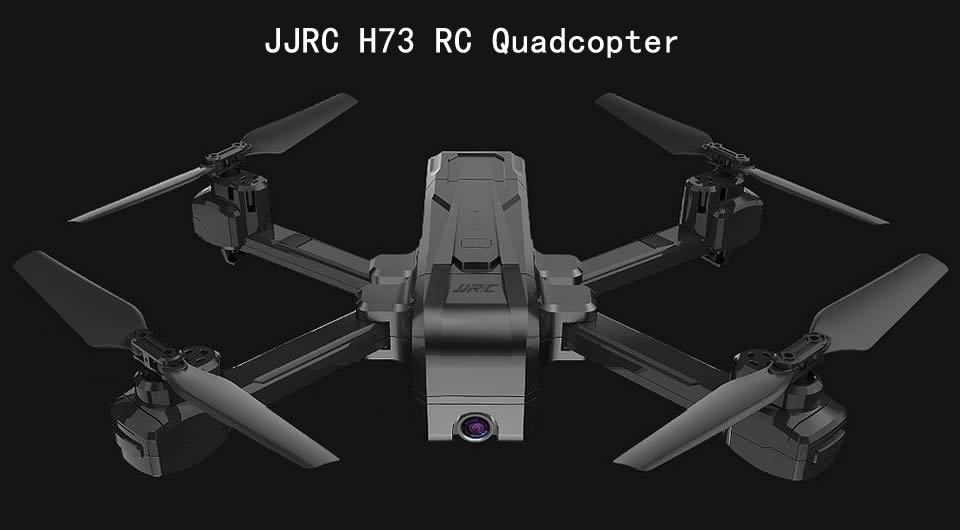 jjrc-h73-rc-quadcopter