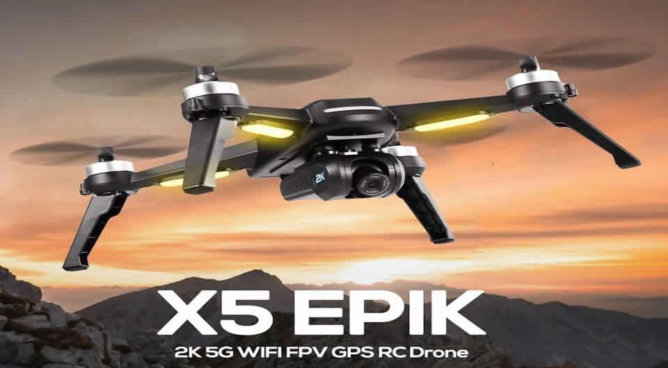 jjrc-x5-epik-rc-quadcopter