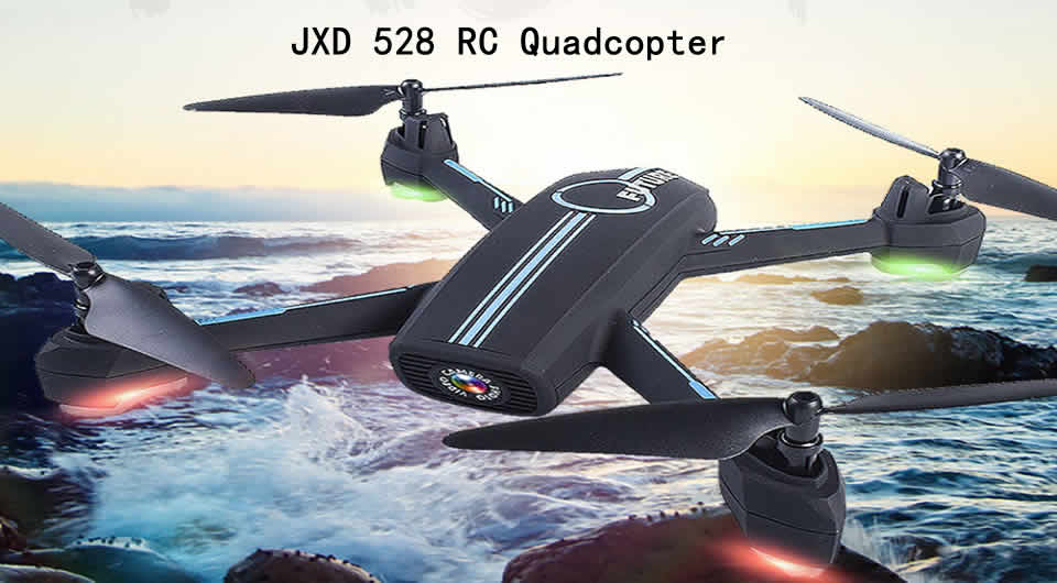 jxd-528-rc-quadcopter