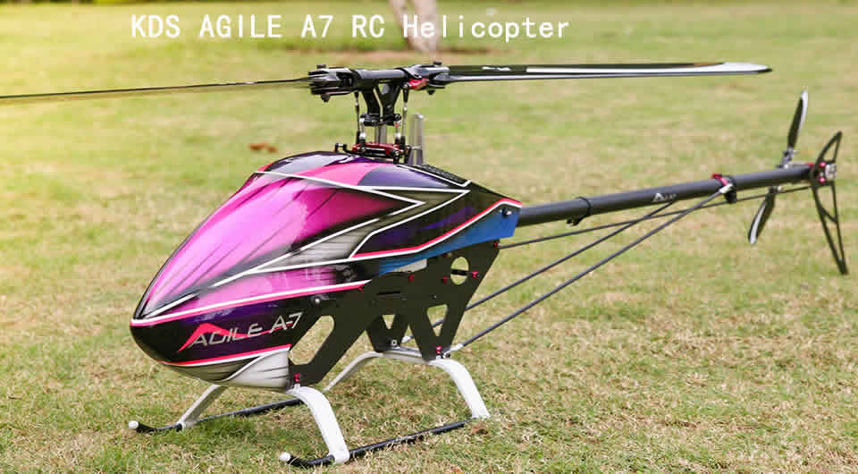kds-agile-a7-rc-helicopter