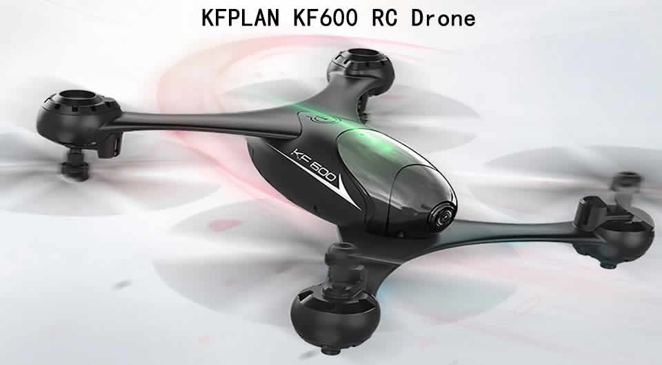 kfplan-kf600-rc-drone