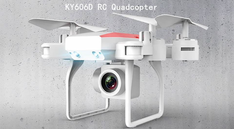 ky606d-rc-quadcopter-white