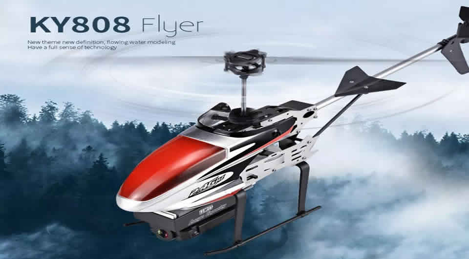 ky808-ky808w-rc-helicopter