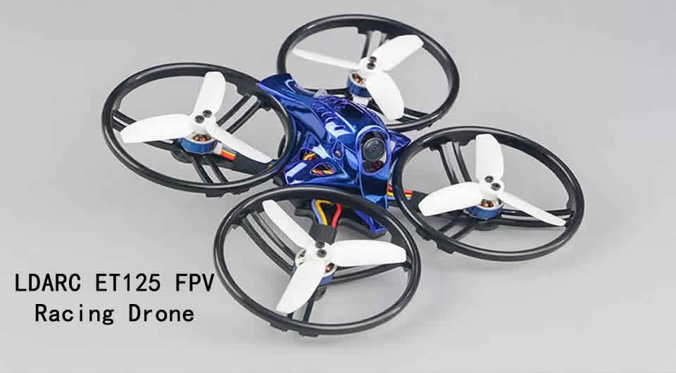 ldarc-et125-fpv-racing-drone