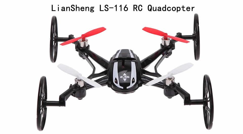 liansheng-ls-116-rc-quadcopter