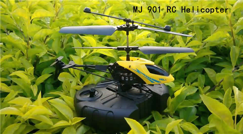 mj-901-rc-helicopter