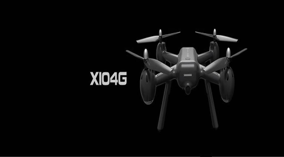 mjx-x104g-rc-drone