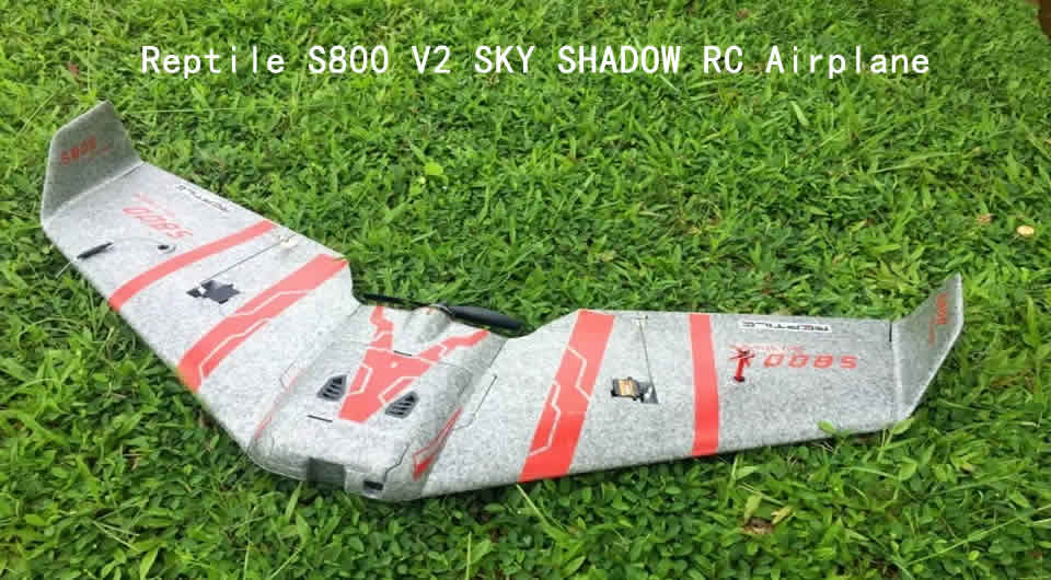 reptile-s800-v2-sky-shadow-rc-airplane
