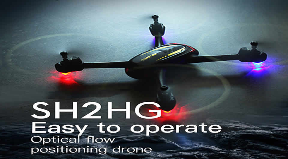 shrc-sh2hg-rc-quadcopter