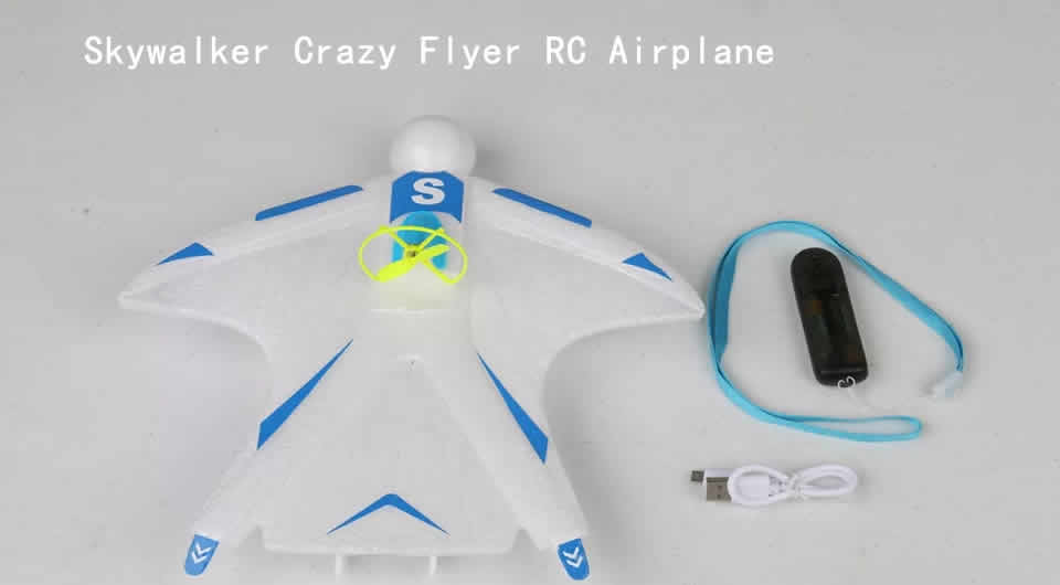 skywalker-crazy-flyer-rc-airplane