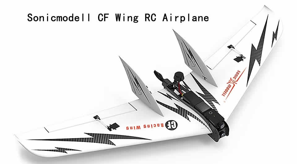 sonicmodell-cf-wing-rc-airplane
