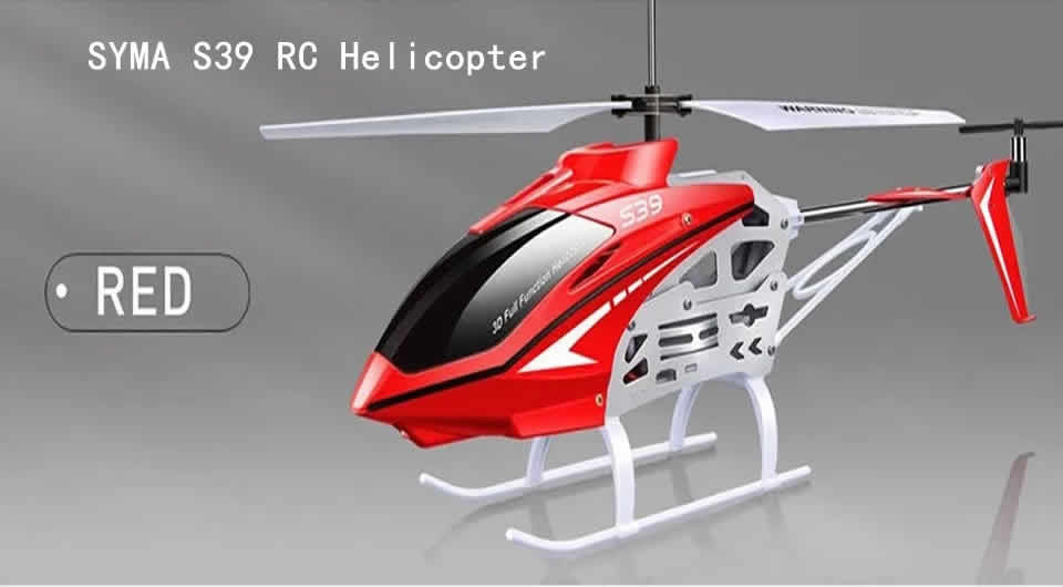 syma-s39-rc-helicopter
