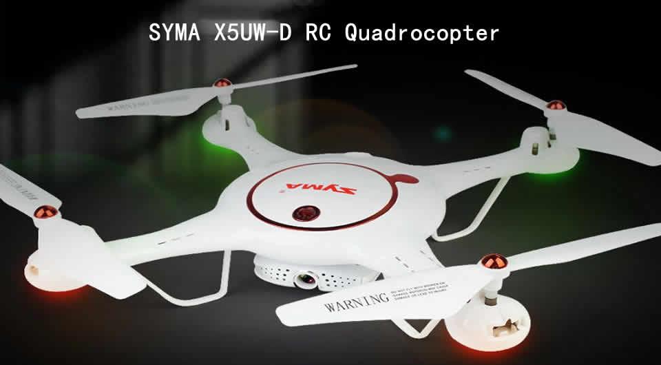 syma-x5uw-d-rc-quadrocopter