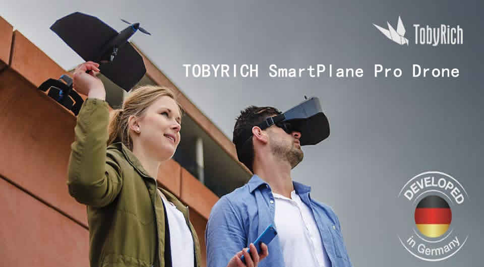 tobyrich-smartplane-pro-drone