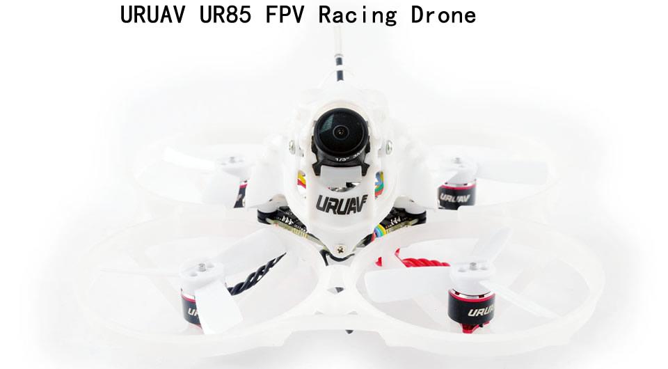 uruav-ur85-fpv-racing-drone