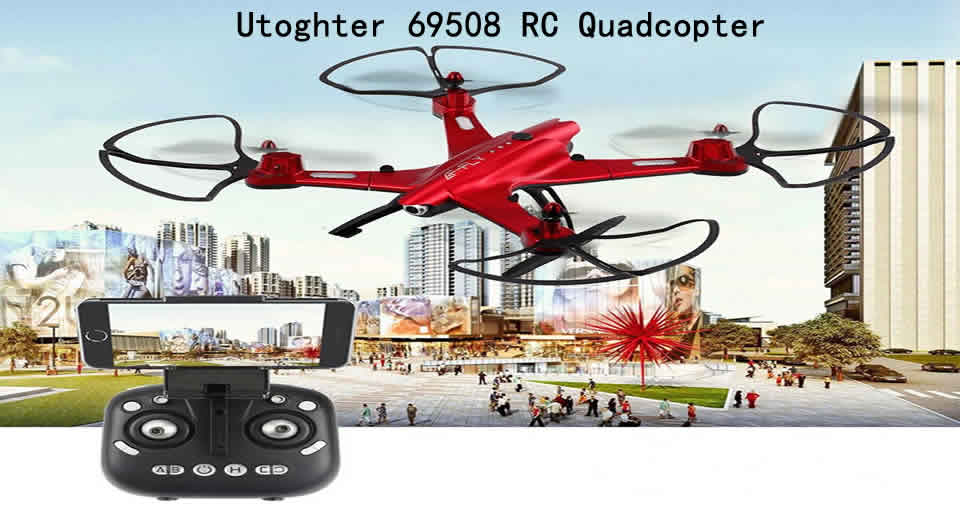 utoghter-69508-rc-quadcopter