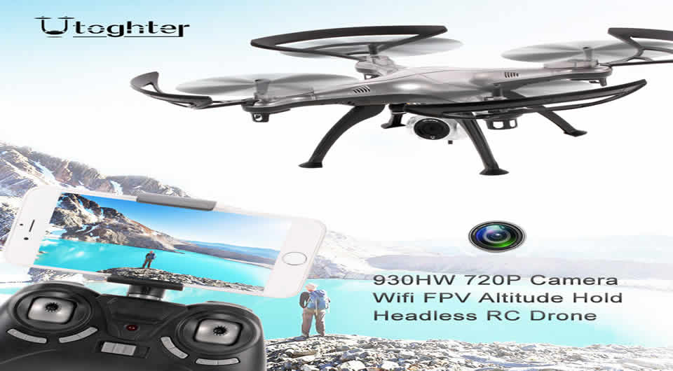 utoghter-930hw-rc-quadcopter