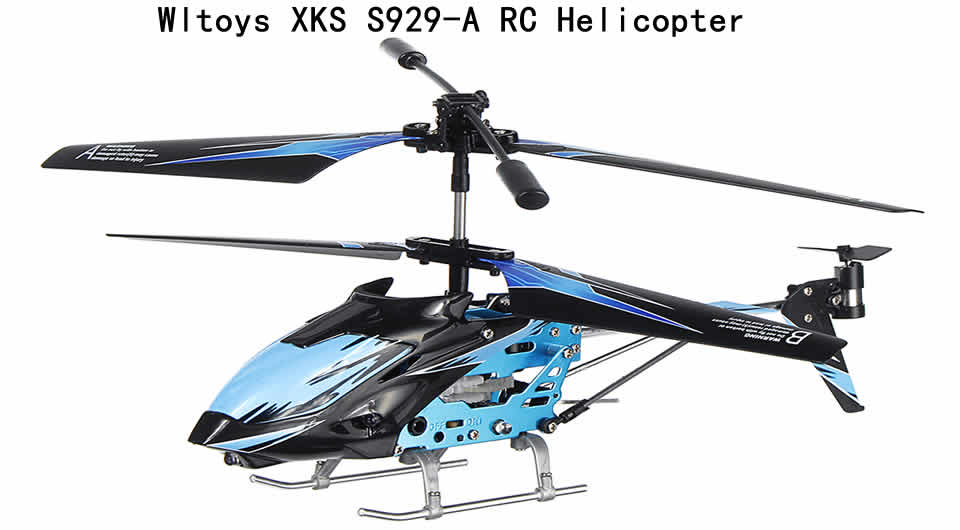 wltoys-xks-s929-a-rc-helicopter
