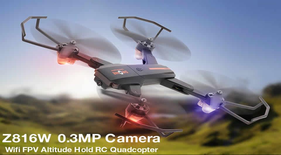 xin-hai-hong-z816w-rc-quadcopter