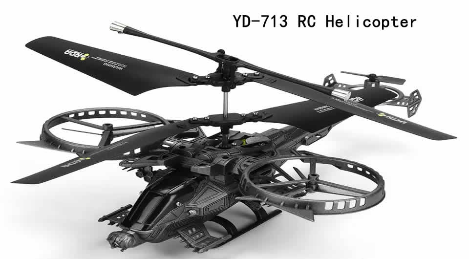 yd-713-rc-helicopter