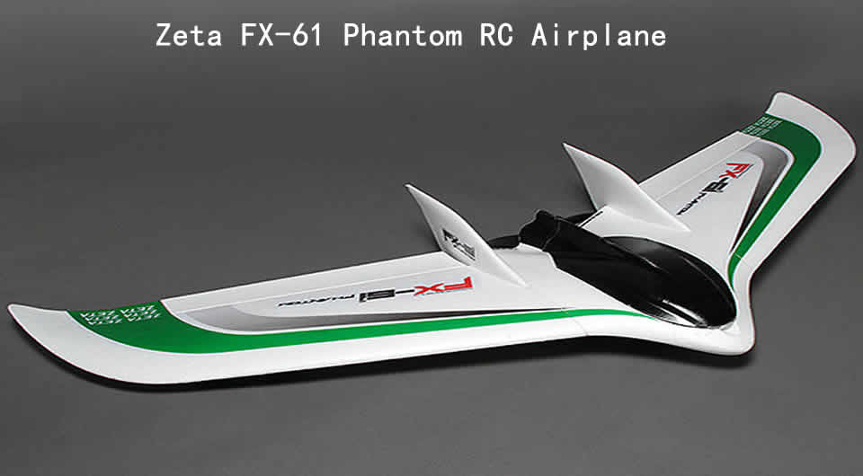 zeta-fx-61-phantom-rc-airplane