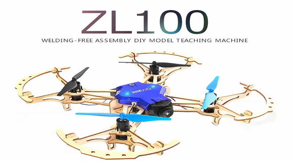 zl100-wooden-rc-quadcopter