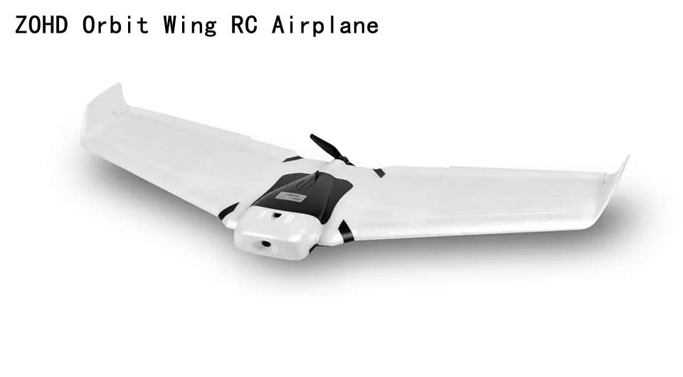 zohd-orbit-wing-rc-airplane