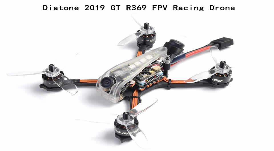 diatone-2019-gt-r369-fpv-racing-drone