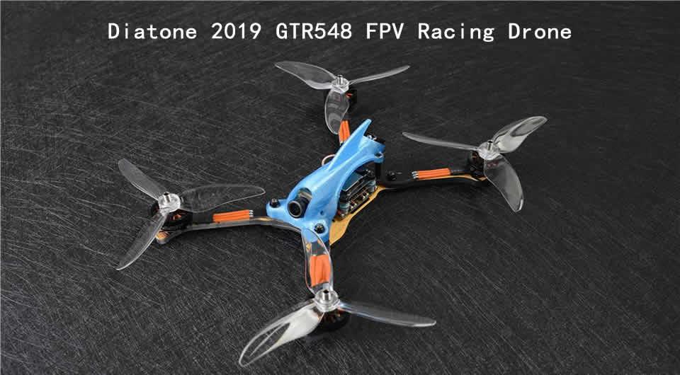 diatone-2019-gtr548-fpv-racing-drone